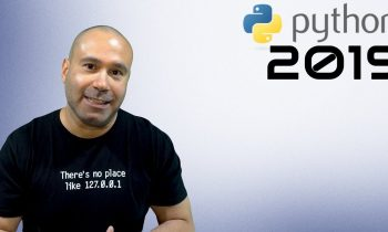 Should You Learn Python in 2019
