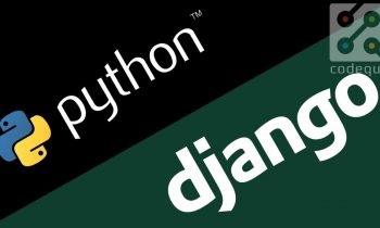 Intro To Django with Python For Web Development