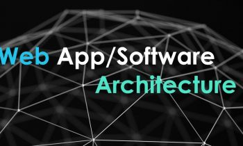 Software Architecture | Architectural patterns | Architecture vs Design pattern