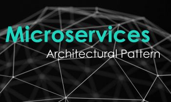 Microservices Architectural Pattern