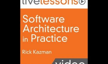 Software Architecture in Practice: Distinguish a Good Architecture