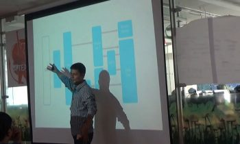Architecture Styles – by Anand Gothe at Software Architects Meetup