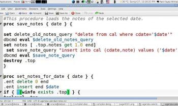 1.1 تصميم مترجم لغة برمجة (compiler) بلغة البرمجة C : مقدمة.