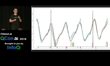 Two Effective Algorithms for Time Series Forecasting