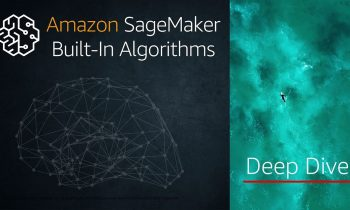 Built-in Machine Learning Algorithms with Amazon SageMaker – a Deep Dive