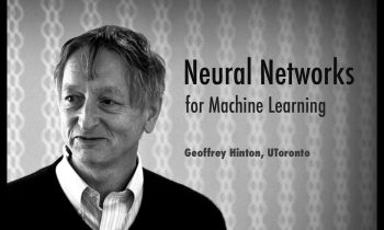 Lecture 16.3 — Bayesian optimization of hyper-parameters  [Neural Networks for Machine Learning]