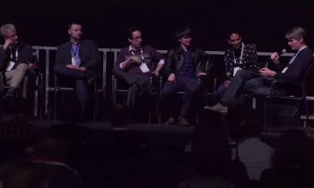 """Is Bayesian deep learning the most brilliant thing ever?"" – a panel discussion"