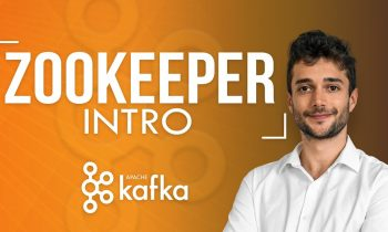 What is Zookeeper?