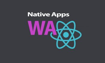 Native Web Apps: React and WebAssembly to Rewrite Native Apps