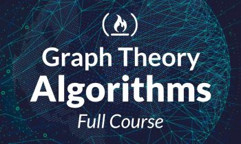 Algorithms Course – Graph Theory Tutorial from a Google Engineer
