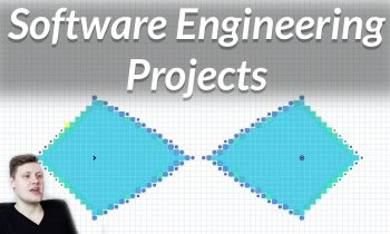 The Projects That Got Me Into Google (tips for software engineering projects)