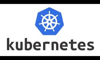Kubernetes in 2021: 5 Key Features